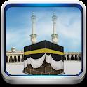 Hajj Umrah Guide English FREE icon