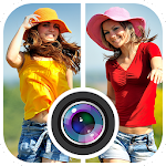 Split Picture 1.3 Apk