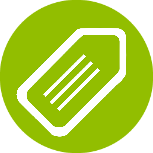 Whitelist - Phone Plugin