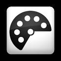 BendCalc Lite icon