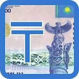 Тенге 3D file APK Free for PC, smart TV Download
