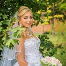 Esküvői fotós Lajos Sziráki olex (olex). Készítés ideje: 03.12.2018