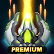 WindWings: Space shooter, Galaxy attack (Premium) - Androidアプリ