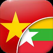 Vietnamese-Burmese Translator