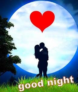 Good Night Kiss Images 4