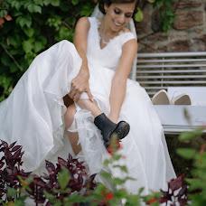 Wedding photographer Daniel V (djvphoto). Photo of 22.01.2018