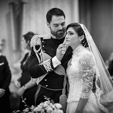Wedding photographer Antonino Sellitti (sellitti). Photo of 28.10.2016