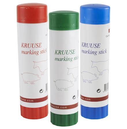 Märkstift Valueline 10-pack (Flera Färger)