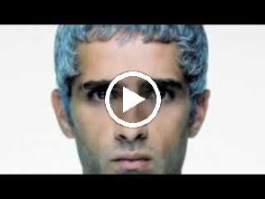 Video: Vivaldi - Orribile lo Scempio -