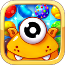 Cookie Mania 2 mobile app icon