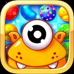Cookie Mania 2 v1.4.7 (Mod Money/Ad-Free)