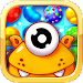 Cookie Mania 2 icon
