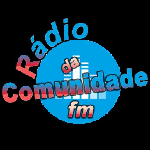 Radio da Comunidade FM