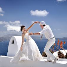 Wedding photographer Eduard Ishbuldin (edidik). Photo of 19.06.2013