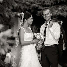 Wedding photographer Andrey Beshencev (beshentsev). Photo of 11.11.2012