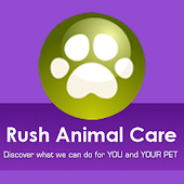 Rush Animal Care Clinic