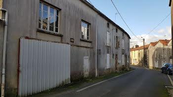 propriété à Moncoutant (79)
