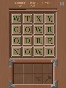 WordsCraft Pro v1.1