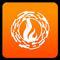 New Hope Leeward Church App icon