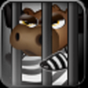 Cow Break icon