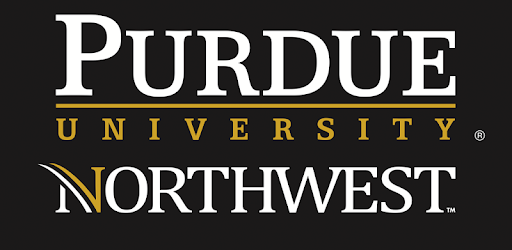 Purdue University Northwest app (apk) free download for Android/PC/Windows screenshot