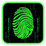 Personality Detector Prank Icon