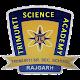 Trimurti Sr. Sec. School Download for PC Windows 10/8/7