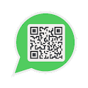Fast WhatsWeb For WhatsApp icon