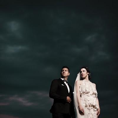 Φωτογράφος γάμου Kirill Samarits(KirillSamarits). Φωτογραφία: 01.01.1970