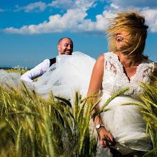 Fotograful de nuntă Duduca Victor (victorduduca). Fotografie la: 14.08.2017