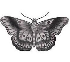 Tattoo Drawing Styles - screenshot thumbnail 06