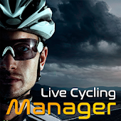 Live Cycling Manager Mod