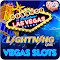 Heart of Vegas™ Slots Free – Casino 777 file APK for Gaming PC/PS3/PS4 Smart TV