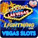 Heart of Vegas™ Slots – Free Slot Casino Games (game)