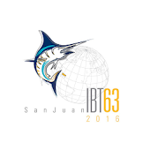 63rd International Billfish