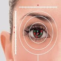Ophthalmology & Optometry Guide icon