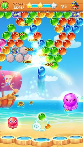 Bubble Shooter  screenshots EasyGameCheats.pro 2