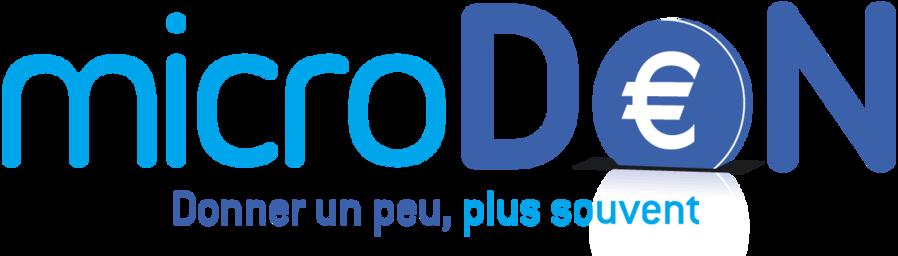 microDON arrondi don association entreprise sociale innovation