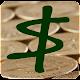 Atraer el dinero afirmaciones Download for PC Windows 10/8/7