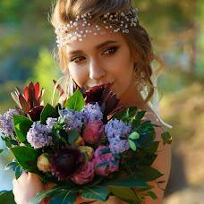 Свадебный фотограф Артём Ермилов (ermilov). Фотография от 02.06.2016