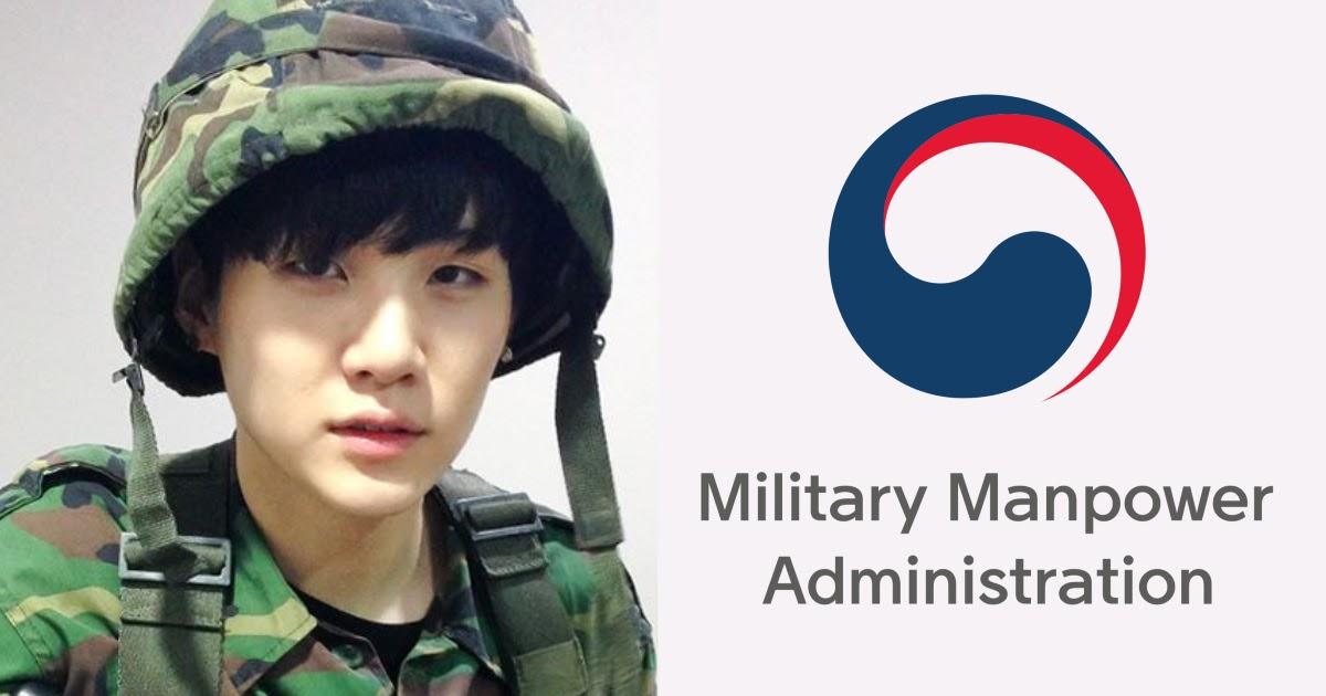 www.koreaboo.com