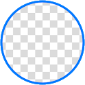Background Eraser icon