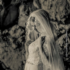 Wedding photographer Sofia Camplioni (sofiacamplioni). Photo of 16.04.2018