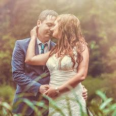 Wedding photographer Irina Mashkova (Irina2713560). Photo of 16.06.2014