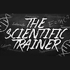 The Scientific Trainer APK