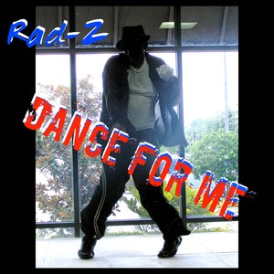 Dance For Me Upload Your Music Free