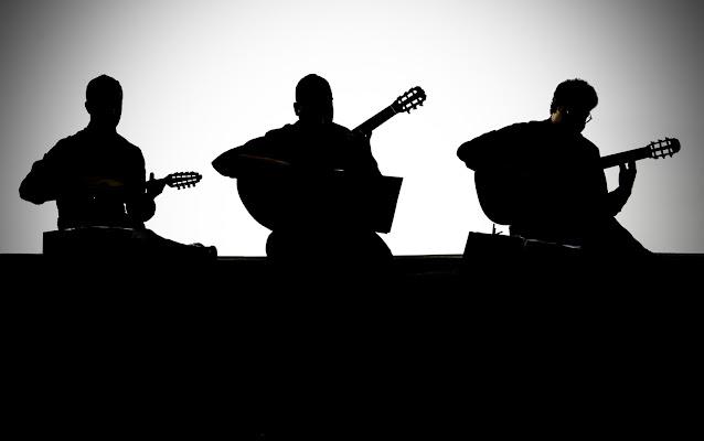 G.M.T. - Giovani musicisti di talento di Photo Art 71