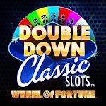 DoubleDown Classic Slots - FREE Vegas Slots! 1.12.1033