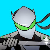 Download Genji Mada Mada 1 0 For Android Pc This application reproduces the live phrase madamada from the hero of the genji (overwach). milagromobilemarketing