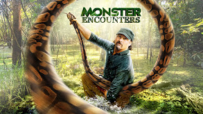 Monster Encounters thumbnail
